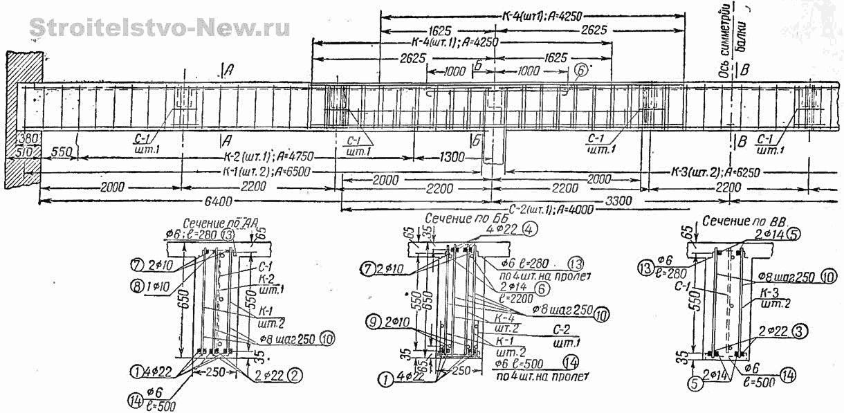 панель угловая стеновая железобетонная